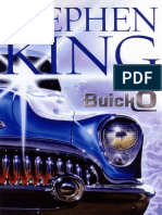 Buick 8 - Stephen King.pdf