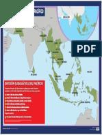 Mapa Misionero 4 T