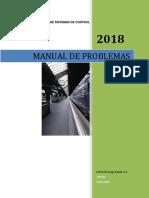 Manualproblemas 2018.docx