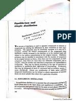 New Doc 2018-09-07 16.41.26.pdf