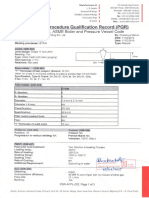 P45 to P45 Pqr Certified
