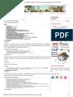 Setor de Aprovação de Projetos - Site Oficial Da Prefeitura Municipal de Presidente Prudente