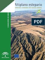51218754-Altiplano-Estepario-Ambientes-Semiaridos-del-Sureste-Andaluz.pdf