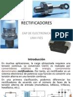 RECTIFICADORES2018.pdf