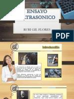 ENSAYO ULTRASONICO 3.pptx