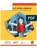 manual-modelo-para-armar-trama-2012.pdf