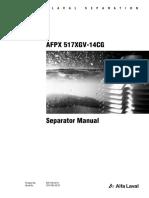 517-MANUAL.pdf