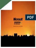 36999926-Fidelizar-Clientes_bom.pdf