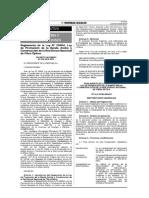 Reglamento Banda Ancha y Fibra Optica.pdf