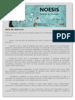 nota_de_abertura_noesis_boletim_dge27_julho2018.pdf