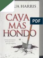 Cava mas hondo.pdf