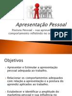 Oficina Apresentacaopessoal 150420120125 Conversion Gate01