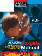 Boxgirls Manual Final