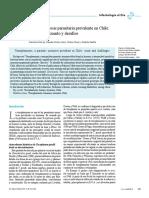 Libro Verde Sap 2013
