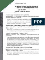 LEY Nº 27706.pdf