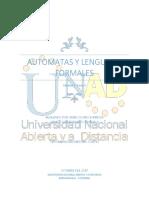 Aportes_Individuales_Fase1