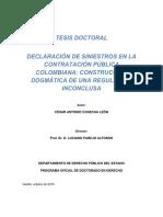 cesarantonio_cohechaleon_tesis.pdf