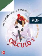 Calculo-1-de-una-variable-9na-edicic3b3n.pdf