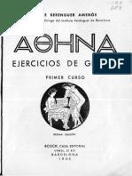 Athena-Ejercicios-de-Gramatica-Griega-I.pdf