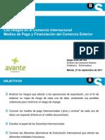 riesgosenelci-141001045749-phpapp01.pdf