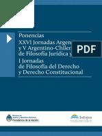 Jornadas_de_filosofia.pdf