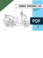 Katalog-Suku-Cadang-Honda-Vario-Techno-125-1.pdf