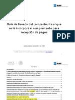 Guia_comple_pagosActualizada.pdf