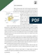 Selenio en fotocopiadoras.pdf
