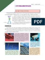 Aula 01 - Matéria e energia.pdf