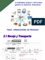 III-PROCESO-DE-LECHE-1.ppt