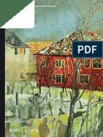 Peter Doig Catalog