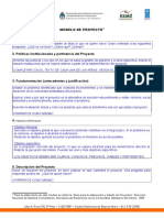modelos de proyectos.doc