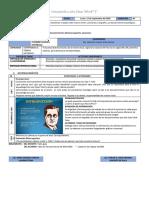 Sesióinteligencia multriplesn de Personal-17!09!18