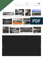 Paulo Mendes Da Rocha PDF - Google Search