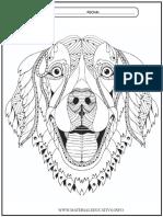 MANDALAS DE ANIMALES PARA COLOREAR.pdf