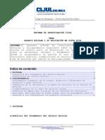 salario_escolar_y_su_aplicacion_en_costa_rica.pdf