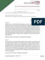Dialnet-CuidadoYOrganizacionesComunitarias-6154353