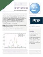 PRUEBAS PARAMÉTRICAS con SPSS.pdf