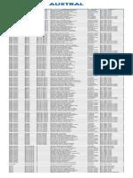 Austral.pdf