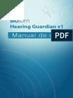 teste de audição.pdf