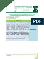 45-1-608-1-10-20180523_3.pdf
