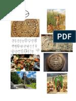 Imagenes Mayas