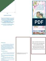 Palittong Mangaser Wedding 1 - Copy