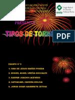 DIAPOSITIVAS CHL EQUIPO 5A.ppt