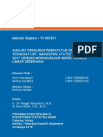 1. cover-abstrak 2 fix.pdf