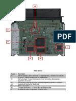 BOSCH EDC 16C9 – CHEVROLET S10.pdf