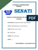 285981330 Evaluacion Unidad 3