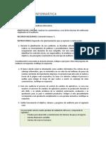 05 Control1 Auditoria Informatica V5
