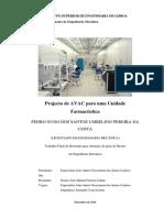 Dissertação (2).pdf