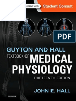 Guyton_and_Hall_Textbook_of_Medical_Physiology_13e.pdf